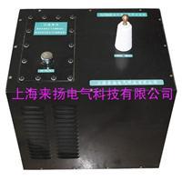 0.1HZ超低頻高壓發生器 VLF3000
