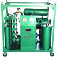 透平油濾油機 LYZLJ系列