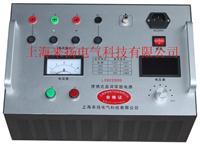大功率可調式直流電源 LYDC2000