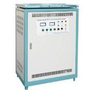 全自动恒流放电机 LY-100A100V