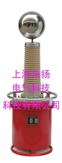 充气式轻型高压试验仪 YDQ系列