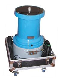 水內冷絕緣測試儀 ZGS8000