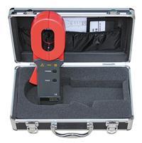 鉗式數字接地電阻測試儀 ETCR2000
