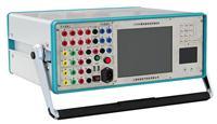 六相继保测试仪 LY806