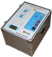 异频抗干扰介损测试仪 LY6000