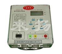 數字式接地電阻表 LYJD