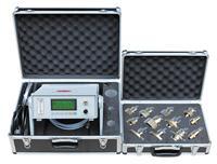SF6微量水分測量儀 EHO-2000