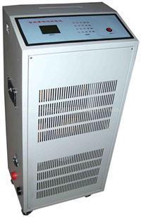 蓄电池容量恒流放电测试仪 LYXF