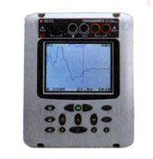手持式通訊電纜故障定位儀 TDR2000/2