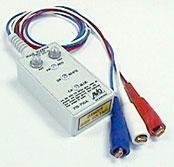 相序計 PSI-700