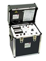 直流高压耐压试验仪 PTS-37.5