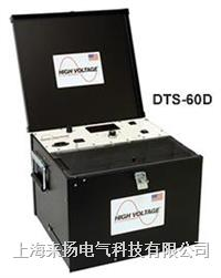 絕緣油耐壓試驗儀維修 DTS-100D