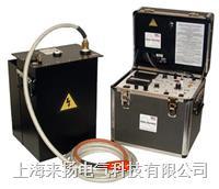 攜帶式直流測試器維修  PTS系列