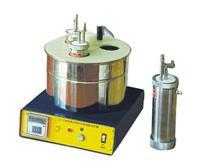 介質電阻率測試儀 LYJZ