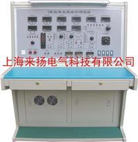 變壓器電參數綜合測試臺 LY9000