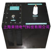 20kVA/0.5kV三倍頻高壓發生器 SBF