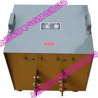 5kVA/1kV三倍頻高壓發生器 SBF