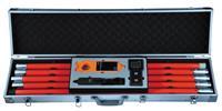 高低壓鉗形電流表(無線) LY9500