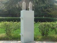 高壓濾波電容 LYDR