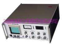 智能局部放電檢測儀 TCD-9302