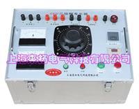 三倍頻倍頻感應高壓試驗儀 SBF