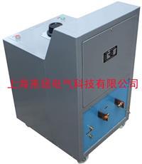 分体式升流器 SLQ-82