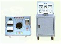 高壓試驗變壓器控制臺 YD