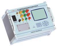 變壓器短路阻抗測試系統 BRY6000