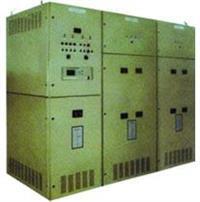 电压无功综合自动调节成套装置 T(D)WK3-10