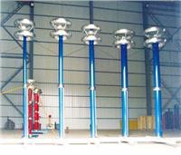 负荷电容器装置 LY-TCH