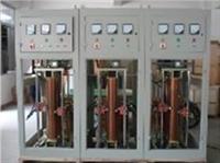 三相分調式全自動補償式電力穩壓器 LYSBW-F