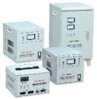 高精度全自动单相交流稳压器 LY-SVC(TND)