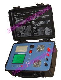 變壓器容量測試儀 LYBRY6000系列