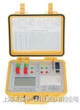 有源變壓器容量測試儀 LYBRY6000B系列