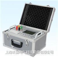 大電流變壓器有載開關測試儀 LYBK5000系列