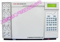 電力專用氣相色譜儀 LYGC-6800系列