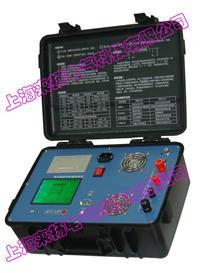 变压器特性参数测试仪使用说明