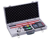 高低壓無線核相儀 LYWHX-9900