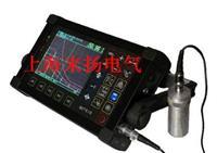 超聲探傷儀 LYTC-II
