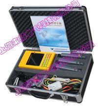 電能表現場測試儀 LYDG-3000