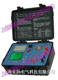 變壓器直流電阻測試儀 LYBZG-60