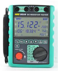 直流電阻測試儀 LYZZC9310