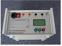 變壓器直流電阻測試儀 LYC-X系列