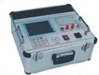 全自動電容電流測試儀