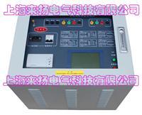 變頻線路參數檢定儀 LYXC8800