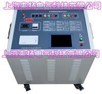 異頻線路參數測試儀 LYXC8800