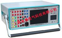 繼電器特性儀 LY806