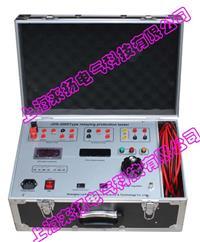 繼電器保護測試儀 JDS-2000型