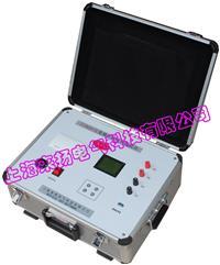 型異頻地網接地阻抗測試儀 LYBDJ-V型