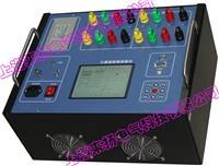 接地電阻導通測試儀 LYDT-II系列